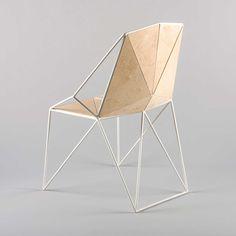 p-11-chair-by-maxim-scherbakov-4