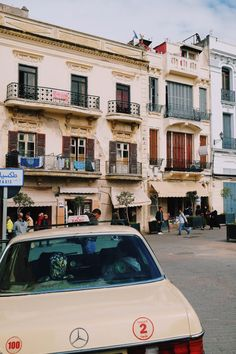 Tanger Morocco, Moroccan Wallpaper, Le Cap, Influencer, Tangier, Blog Voyage, City Life, Africa, Street View