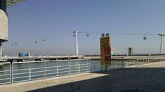 Oceanário de Lisboa em Lisboa, Lisboa