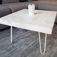 17685 Best Wooddesign Images In 2019 Wood Design