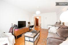 Confortable appartement - Paris 16e in Paris