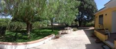 3 Bedroom House In Siracusa [180347]   Gate-Away®