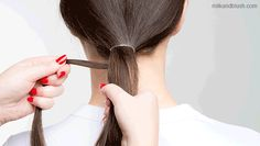 chinese-ladder-braid-how-to-milk-and-blush-hair-extensions