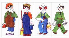 Z internetu - Sisa Stipa - Webové albumy programu Picasa Community Workers, Stipa, Teaching Jobs, Kindergarten, Joker, Princess Zelda, Fictional Characters, Worksheets, Puzzle