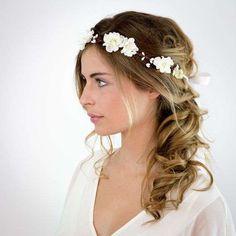 10 PEZZI capelli aghi hairforks hairsticks capelli spina Sposa Gioielli Sposa aghi