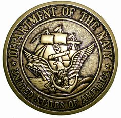 """navy seal this means honor and a moral code. Navy Seal Mark Owen whom wrote """"no easy day"""" is a disgrace to this code of honor."""