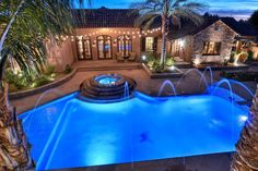 The Chandler AZ Real Estate Market has Something for Everyone! CATHY CARTER, Licensed REALTOR® - Serving Chandler and the Southeast Valley. Call Today! 480.459.8488