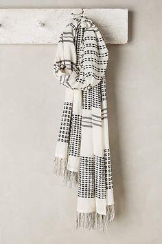 mishti scarf