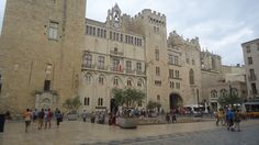 In #Narbonne, #France.