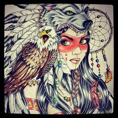 Oksana Weber   Art, designs, inspiration