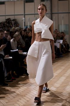 JW Anderson SS14