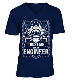 5b257a496cd Trust me i m an Engineer . Trust me i m an Engineer100