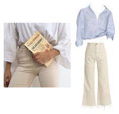 """""""Untitled #95"""" by ahessah on Polyvore featuring Rachel Comey"""
