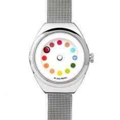 gorgeous ladies watch / cudowny damski zegarek