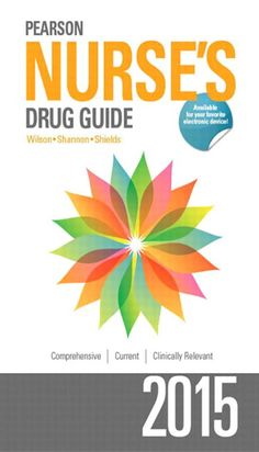 Introduction to probability and statistics 14th edition by william pearson nurses drug guide fandeluxe Gallery