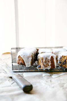 Vegan Guten Free Chocolate Chunk Ginger Cake   Baked the Blog