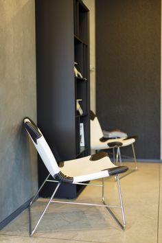 Uffici Gattuso Contract #workspace #office #arredo #arredamento #desing #room #interiordesing #interior#details #chairs