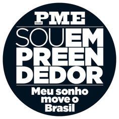 LINEAR DESIGN EM MARCENARIA: MEU SONHO MOVE O BRASIL