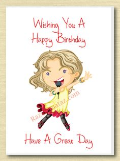 African american girl birthday card d birthday pinterest girl african american girl birthday card d birthday pinterest girl birthday cards american girl birthday and african american girl m4hsunfo
