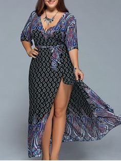 b24c17bf2f130 Great reputation fashion retailer with large selection of womens   mens fashion  clothes