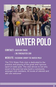 Water Polo Water Polo, Polo Club, Sports Clubs, Water Balloons
