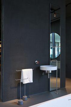 vosgesparis: Italian design | Boffi X De Padova