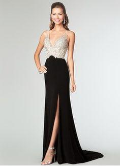 celine green suede phantom bag - 1000+ images about ~prom dresses~ on Pinterest | Black Prom ...