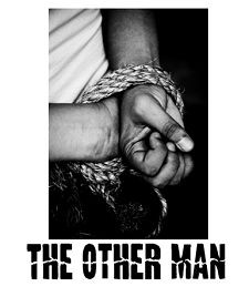 The Other Man by Matthew Dressel Movie Scripts, Screenwriting, Author, Reading, Script Writing, Writers, Reading Books, Screenwriter