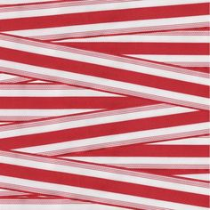 Creative Converting 666203 16 Count Jolly Holiday Paper Lunch Napkins * Find out more about the  sc 1 st  Pinterest & CASE of Glange \u0026 Glitter Red Lunch Napkins - Christmas - Bulk ...
