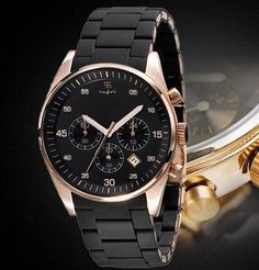 c4f5a67fcbf 11 Best Watches images