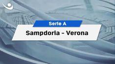 Italy, Serie A, Roma, Sampdoria, Verona, Football, Sport, Spor, Tempobet Football Italy, Italy Soccer, Italian Football League, Sports, Hs Sports, Sport