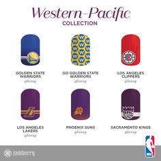 https://flic.kr/p/MkNURj | NBA-V1_SMS_Icons-Collections_092816_Western-Pacific michellesholder.jamberry.com
