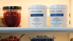 FTC: Weight-loss company Roca Labs attempts to silence unhappy customers unlawful - CBS News