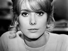 Catherine Deneuve - Bing Images