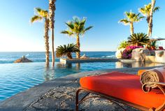 Get paid US$10,000 a month to stay in luxury vacation homes around the world