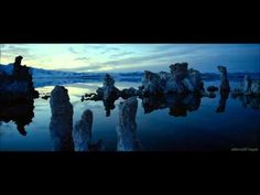 Samsara Soundtrack (Vidia Wesenlund - Byssan Lull, Koka Kittelen Full) - YouTube