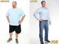 'The Biggest Loser' Season 14 Makeovers
