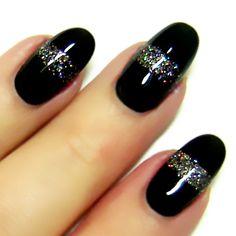 \ black 2 \