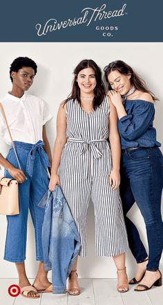 e17b5d3e157 Universal Thread   Target. Folk FashionCurvy FashionWomens FashionCasual OutfitsDress  OutfitsFashion OutfitsSpring Summer ...
