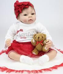 Muñecas Adora dolls