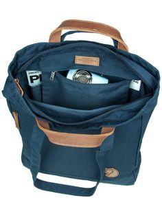 Backpack Purse, Clutch Bag, Tote Bags, Sack Bag, Denim Bag, New Bag, Travel Bags, Bag Making, Messenger Bag