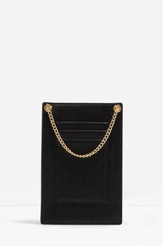 a025dc01f949 Going for the super-mini bag trend  Get yourself one that will at least