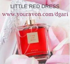 https://www.avon.com/product/little-red-dress-eau-de-parfum-57490?rep=dgari Channel romantic vibes with our newest Little Red Dress fragrance! #romance #fragrance #perfume #avon #love