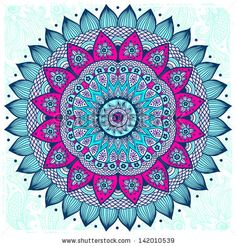 Find mandala stock images in HD and millions of other royalty-free stock photos, illustrations and vectors in the Shutterstock collection. Mandala Design, Mandala Art, Mandala Drawing, Flower Mandala, Mandala Tapestry, Mandala Wallpaper, Mandala Coloring, Vintage Ornaments, Aboriginal Art