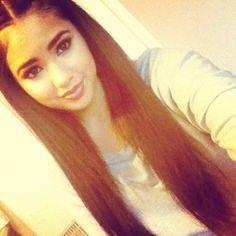 Jasmine Villegas Instagram | Jasmine Villegas Chile: Nuevas fotos de Jasmine V en Instagram !