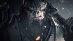 Halo Wars 2: No Competitive Multiplayer Ranking at Launch