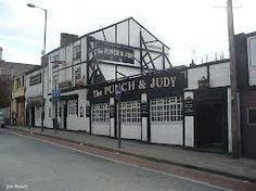 http://barryb007.bodybyvi.com  Liverpool Pub Long Ago