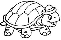 Easter Coloring Pictures, Easter Colouring, Turtles, Reindeer, Hand Embroidery, Coloring Pages, Fish, Quilts, Chocolate