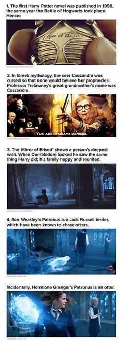 If I am nine now and the battle of hogwarts took place when I turn eleven if I went to hogwarts I would be going the same yer as albus sevurus potter and rose weasley.- this person's life is great Harry Potter Jokes, Harry Potter Fandom, Harry Potter World, Harry Potter Timeline, Harry Potter Fun Facts, Drarry, No Muggles, Yer A Wizard Harry, Harry Potter Universal