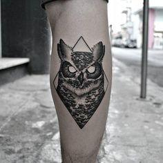 full sleeve tattoos for men black and gray - full sleeve tattoos. - full sleeve tattoos for men black and gray – full sleeve tattoos… – full sle - Elegant Tattoos, Trendy Tattoos, Beautiful Tattoos, Tattoos For Guys, Future Tattoos, Tattoo App, Tattoo Trend, Owl Tattoo Design, Tattoo Designs